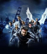 200px-X-Men (Earth-10005)-1-