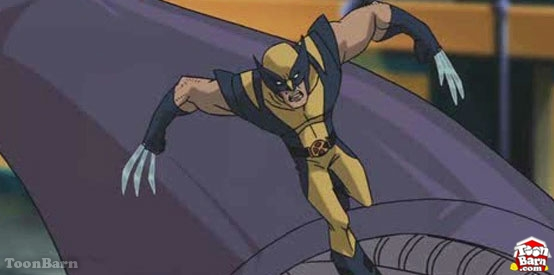 File:Marvel-releases-Wolverine-and-the-X-Men-Final-Crisis-Trilogy-DVD-1-.jpg