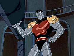 File:Colossus Evolution-1-.jpg