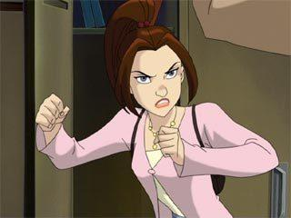 File:173596-132284-kitty-pryde super-1-.jpg