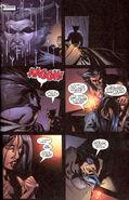 X-Men Movie Prequel Wolverine pg27 Anthony