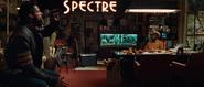 Logan & John - Spectre Club, Las Vegas (Origins)