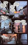 X-Men Prequel Rogue pg29 Anthony