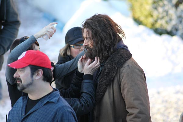 File:Thewolverine-filming.jpg