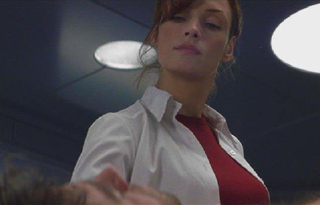 File:Jean as doctor.jpg