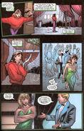 X-Men Prequel Rogue pg07 Anthony