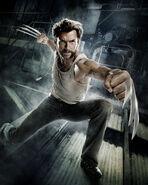 Wolverine 20