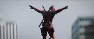 Deadpool (film) 13