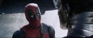 Deadpool (film) 31