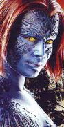 Mystique 10