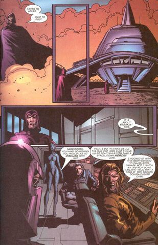 File:X-Men Movie Prequel Magneto pg09 Anthony.jpg