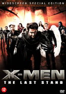 X-Men The Last Stand 04