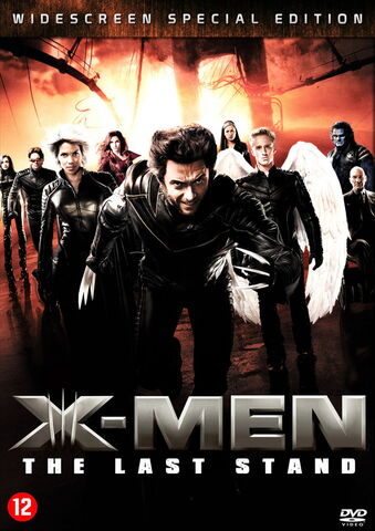 File:X-Men The Last Stand 04.jpg