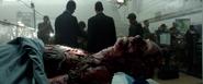 Caliban's Corpse