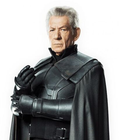 File:X-Men- Days of Future Past Character Gallery 5.jpg