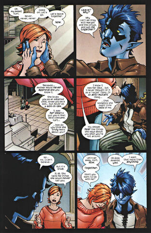 File:X2 nightcrawler p13.jpg