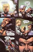 X-Men Movie Prequel Wolverine pg32 Anthony