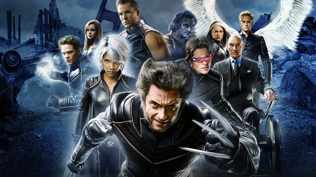 File:X-men-the-last-stand-poster.jpg