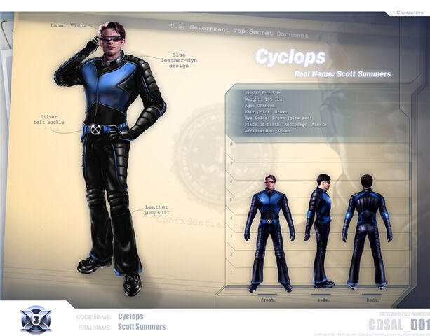 File:X-Men The Official Game Cyclops.jpg