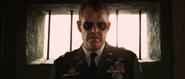 Major William Stryker (Origins - Wolverine)