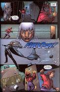 X-Men Prequel Rogue pg17 Anthony