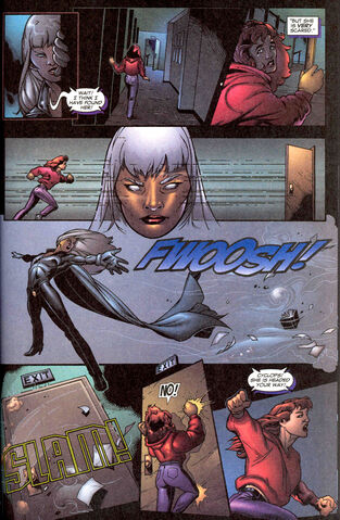 File:X-Men Prequel Rogue pg17 Anthony.jpg
