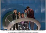 Cerebro X-Men Apocalypse