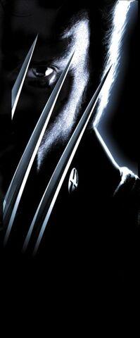 File:Wolverine 10.jpg