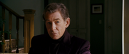 Younger Magneto (X-Men - The Last Stand)
