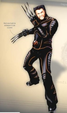 File:Wolverine Official Game.jpg