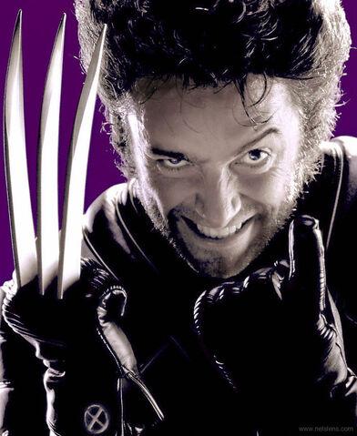 File:Wolverine 18.jpg