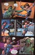 X-Men Prequel Rogue pg44 Anthony