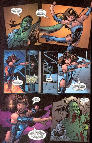 File:X-Men Prequel Rogue pg44 Anthony.jpg