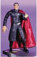 Magneto small