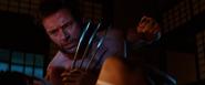 Logan's Nightmare (Night with Mariko - Nagasaki)