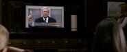Warren Worthington II - FOX News