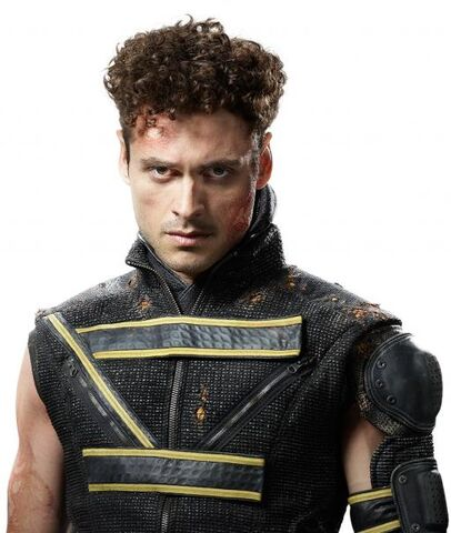 File:X-Men- Days of Future Past Character Gallery 15.jpg