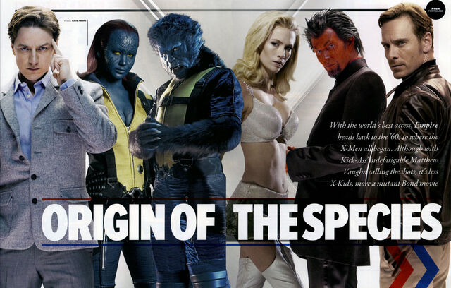 File:Empire magazine x-men fc.jpg