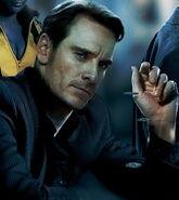 Magneto 06