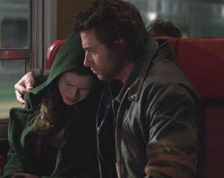 File:Logan and Marie.jpg
