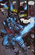 X-Men Movie Prequel Wolverine pg26 Anthony
