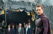 Magneto-x-men