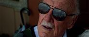 Stan Lee (X-Men Apocalypse)