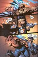 X-Men Movie Prequel Wolverine pg40 Anthony