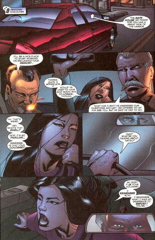 File:X-Men Movie Prequel Wolverine pg34 Anthony.jpg