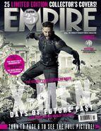 Wolverine-future-dofp