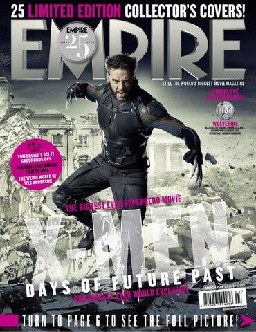 File:Wolverine-future-dofp.jpg