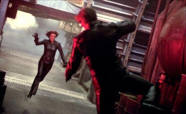 File:X-men-2-2003-173-g.jpg