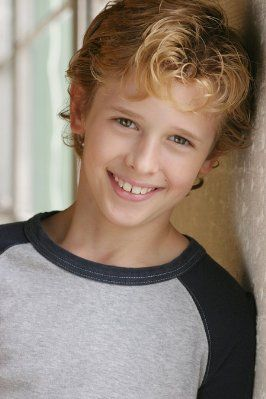 cayden boyd mtvcayden boyd twitter, cayden boyd instagram, cayden boyd height, cayden boyd, cayden boyd tv shows, cayden boyd transformation, cayden boyd max, cayden boyd young, cayden boyd mtv, cayden boyd awkward, cayden boyd age, cayden boyd shirtless, cayden boyd girlfriend, cayden boyd vine, cayden boyd freaky friday, cayden boyd tumblr, cayden boyd 2016, cayden boyd and sasha pieterse, cayden boyd pepperdine, cayden boyd gay