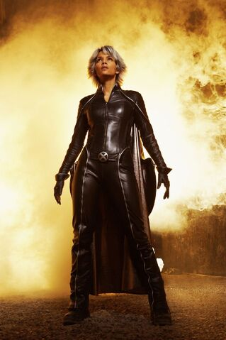 File:Halle-berry-storm-1.jpg